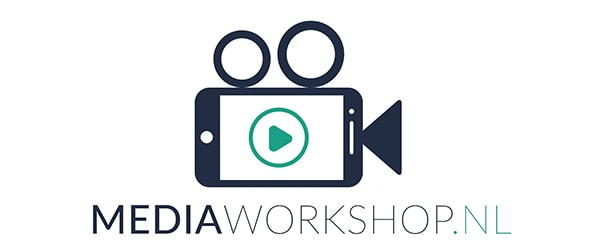 Media workshops en trainingen